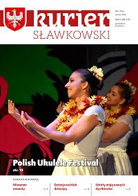 Kurier Sławkowski nr 03/2019