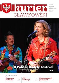 Kurier Sławkowski nr 03/2018