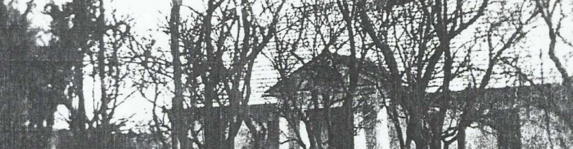 zdjęcie z I części publikacji