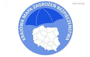 KWP Katowice