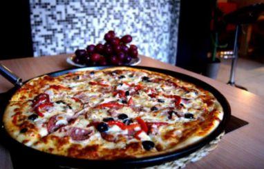 http://www.pizza-nabogato.pl/