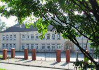 Szkoła Podstawowa nr 1 im. Jana Baranowskiego