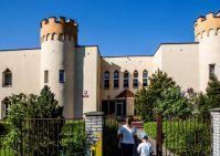 Miejskie Przedszkole